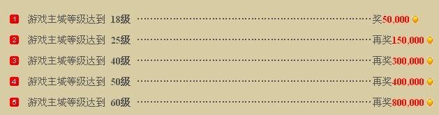 PC蛋蛋28-【新广告】游刃七朝争霸(双线二区)正式上线啦,体验可获得170万金蛋!